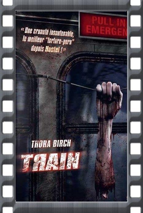 TRAIN....